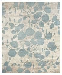 Modern Blue Rug 196 Best Carpet U0026 Rugs Images On Pinterest Carpet Design Area