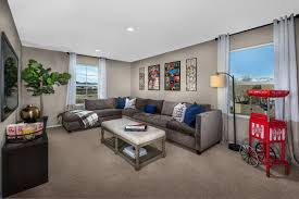 new homes for sale in las vegas nv desert willows community by