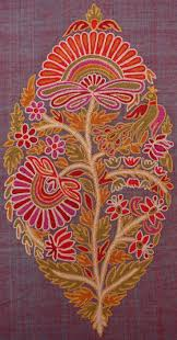 808 best indian textiles and embroideries images on