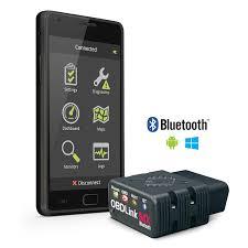 kijiji toronto lexus es300 obdlink mx bluetooth obd ii scan tool for android u0026 windows