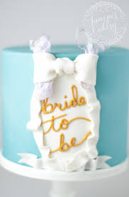 bridal shower cakes how to make a simple bridal shower cake