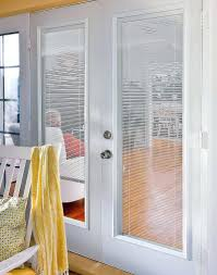 window blinds window door blinds master view louver aluminum