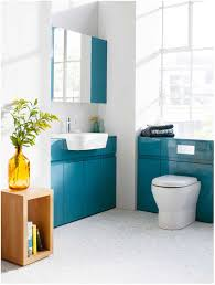 Bathroom Fitted Furniture by Great Bathroom Storage Ideas Real Homes