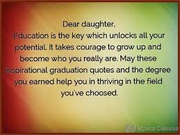 education ecard congratulations ecards congratulations greeting