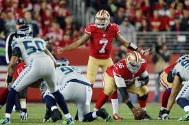 seahawks vs 49ers what s the plan for san francisco