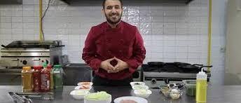 cours de cuisine à bruxelles le chef de pâtes minute lance des cours de cuisine halal à bruxelles