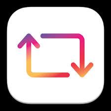 repost instagram apk rensta instagram repost app android apps on play
