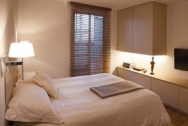 chambre appartement le yacht un appartement parisien rénové par frédéric flanquart