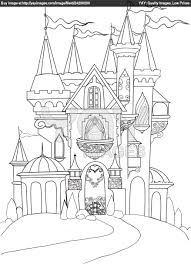 color book colouring pages 9 number 1 coloring page 7282 best