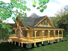 cool cabin plans cool cabin designs architecture one house plans prefab homes