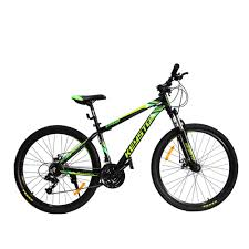 ferrari bicycle price mountain bikes