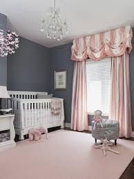 chambre bébé luxe couleurs grises chambre avec chambre coucher idee couleur chambre