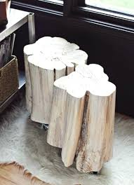 cheap coffee tables for sale in uk side singapore oak 905 gallery