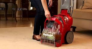 Rug Doctor X3 Rug Doctor Carpet Cleaner Reviews Costco Rug Doctor Mighty Pro X3