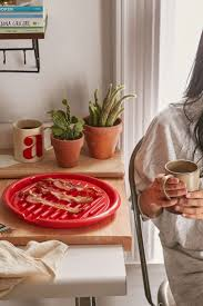 Urban Kitchen Products - best 25 microwave bacon tray ideas on pinterest pig kitchen