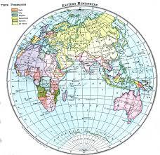 Usf Map 4457 Jpg