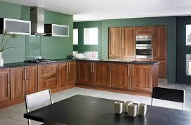 3d Kitchen Designer San Antonio Kitchen Remodeling Kitchen Design