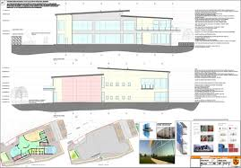 architecture portfolio examples architecture images home design