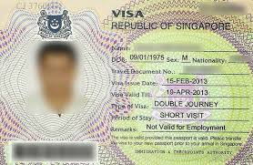 singapore visa online documents for singapore visa clearviza