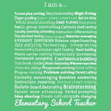 Kindergarten Teacher Assistant Job Description Teacher Apparel U2014 Peachie Speechie