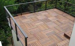 Home Depot Deck Design Gallery Gallery Nice Home Interiors Catalog Home Interior Design Catalogs