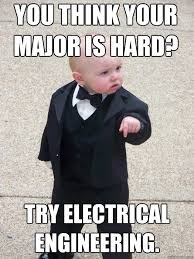 Engineers Memes - 12 engineering memes that define your life as an engineer playbuzz