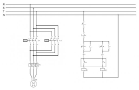 ac motor reversing switch wiring diagram limit switch wiring ac
