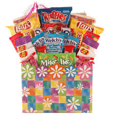 Candy Bouquet Delivery Candy Bouquets Gift Ideas With Candy Delivered Gift Baskets