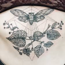 75 sternum ideas yours