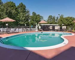 Comfort Inn Chester Virginia Comfort Inn 2100 W Hundred Rd Chester Va Hotels U0026 Motels Mapquest
