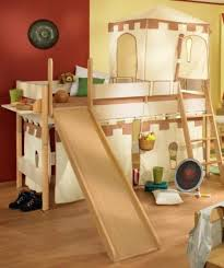 wall tent platform design boys bedroom appealing kids bedroom interior design decoration