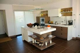 petit ilot central de cuisine cuisine et ilot central cuisine equipee avec ilot central chaises
