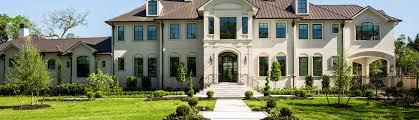 Design House Inc Houston Tx Gabriel Home Builders Inc Houston Tx Us 77008