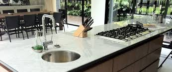 How Much Does Soapstone Cost Granite Countertop Pull Out Cabinet Storage Floor To Wall Tiles