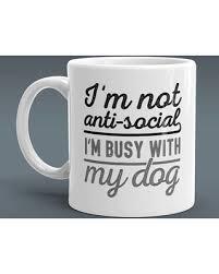 Coffee Cup Meme - deals on dog mug dog lover mug dog lover gift ideas dog owner