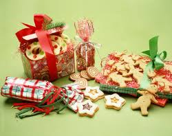 christmas food gifts food gifts to makeraparperisydan