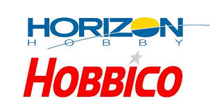 buy and bid horizon hobby files bid to buy hobbico â big squid rc â rc car and