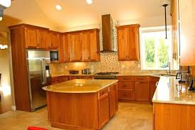 9 Ft Ceiling Kitchen Cabinets 42 Inch Kitchen Cabinets 9 Foot Ceiling White Upper Wall Is The