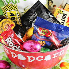 raffle basket ideas for adults 3 easter basket ideas for adults or