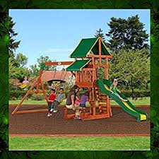 cheap swing toy set find swing toy set deals on line at alibaba com