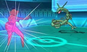 Pokemon Emerald Pretty Chair Pokémon Omega Ruby U0026 Alpha Sapphire Soot Collection