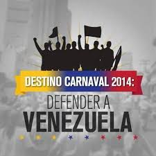 imagenes de venezuela en luto venezuela de luto pero el carnaval socialista va noticias taringa