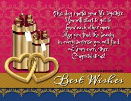 Anniversary Messages For Wife 365greetings Wedding Congratulation Messages 365greetings Com