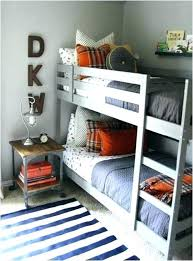Bunk Bed Side Table Cool Boy Beds Cool Bunk Bed Ideas Bunk Bed Storage Cabinets Best