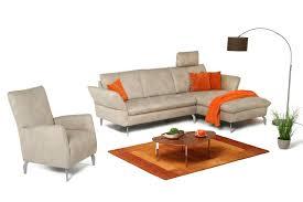 Wohnzimmer Lounge Bar Coburg Ultsch Polstermöbel Möbel Letz Ihr Online Shop