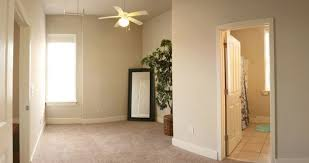 2 bedroom apartments richmond va large apartment bedrooms richmond va good 2 bedroom apartments