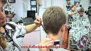 rafael barber shop east village new york ny 10003 youtube