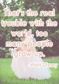 wedding quotes disney 126 best quotes images on disney weddings disney