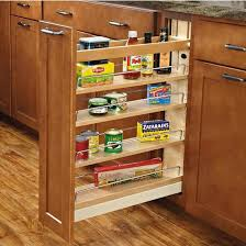 Roll Top Kitchen Cabinet Doors Roll Out Kitchen Cabinet Top Cabinet Pull Out Roll Top Kitchen