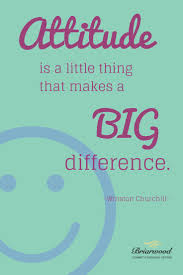 gratitude quotes churchill 197 best inspirational quotes images on pinterest affirmations